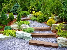 feng shui giardino casa feng shui cos 礙 e regole per ingresso e giardino