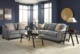 Cheap Living Room Sets Affordable Living Room Furniture In Milwaukee