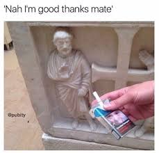 Cigarettes Meme - memebase cigarettes all your memes in our base funny memes