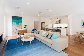 Lifestyle Designer Homes Sydney Home Decor Ideas - Lifestyle designer homes