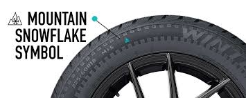black friday tire deals 2017 this winter skip the investment in awd and buy a set of winter