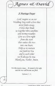 catholic wedding blessing blessing wedding rings prayer wedding ring sets