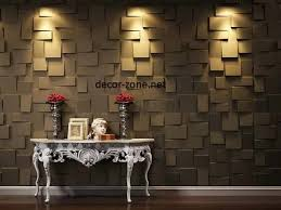 sensational decorative wall panels decorating ideas gallery in dining room modern design ideas the best 100 remarkable wall art design image collections