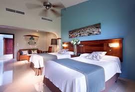 med punta cana chambre famille suite familiale connectée à punta cana palladium hotel