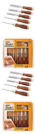 Woodworking Machinery For Sale On Ebay by Best 25 Wood Chisel Set Ideas On Pinterest Wood Chisel Tuxedo
