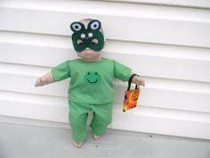 Bitty Baby Halloween Costume Bitty Baby Peapod Costume Bitty Baby Products