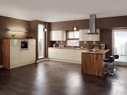 cool home decor decorating ideas kitchen design full size of kitchen great kitchen knife set complete kitchen cabinet set kitchen cabinets set kitchen