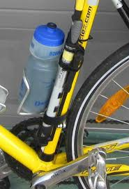 the 25 best bike pump ideas on pinterest pre made easter