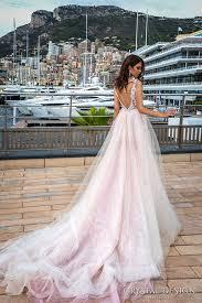 design hochzeitskleider design haute sevilla couture wedding dresses 2017