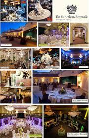 wedding venues san antonio tx 28 best wedding venues images on san antonio wedding