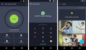 antivirus pro apk antivirus pro apk mod free android apk mods
