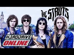 Could Have Been Me Five Blind Boys Could Have Been Me The Struts Lyrics Download Mp3 4 07mb