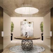restaurant interior design color schemes inspiration u0026 ideas
