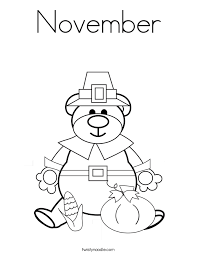 beautiful november coloring pages 37 free coloring book