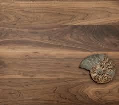 eddie bauer hardwood floors town country plank