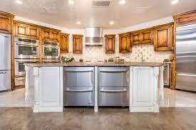 builder s source appliance gallery albuquerque kitchen remodel