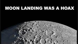 American Flag On The Moon 5 Proofs That Moon Landing Is Fake Youtube