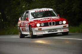 bmw rally car for sale snijers bmw m3 e30 at the manx evo