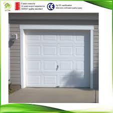 industrial glass door china glass door gate china glass door gate manufacturers and