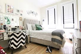 apartment bedroom ideas apartment bedroom ideas home design apartment bedroom color me bedroom new york apartment tour color me courtney within the most