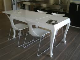 tavolo stosa stosa tavoli awesome sgabello zedy rovere nordic with stosa