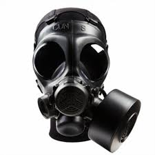 gas mask costume gas masks airboss c4 cbrn gas mask security pro usa