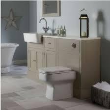 R2 Bathroom Furniture Supreme Bathrooms