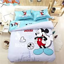 Mickey Mouse King Size Duvet Cover 485 Best Mickey U0026 Mininie Images On Pinterest Mickey Mouse
