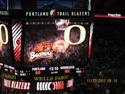 72 best portland trail blazers rip city images on pinterest