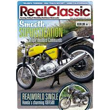 real classic september 2016