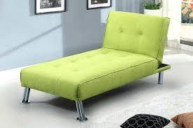 Futon Bunk Bed Ikea Sofa Bunk Bed Ikea Futon Bunk Bed Hack Ezpass Club