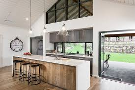 display home interiors bold display home unleashing the power of traditional design
