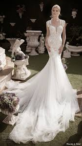 wedding dress 100 top 100 most popular wedding dresses in 2015 part 2 sheath fit