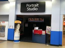 portrait studios near me portrait studio out of business