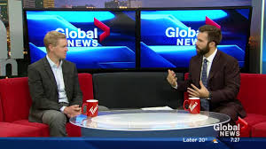 Bc Wildfire Global News by Clean Harbours Took In Fort Mcmurray Wildfire Evacuees Helps
