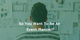 become an event planner event planner ultimate guide how to become an event planner in 2017