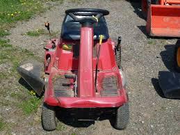 siege honda tondeuse à siège honda 3011 tracteurs et autres sur annonceaumax