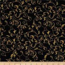 Black And Gold Curtain Fabric Marvelous Black And Gold Design Pictures Best Ideas Interior