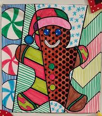 gingerbreadman coloring page 28 best gingerbread storytime images on pinterest gingerbread