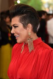 kris jenner hair 2015 nice kris jenner bald thinning hair and bald patches is kris