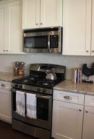Katherine Kitchen Timberlake Sierra Vista Cabinets In Painted - Timberlake kitchen cabinets