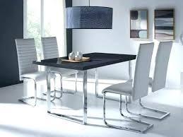 chaise cuisine grise chaises cuisine conforama chaise de cuisine moderne conforama