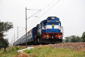 file wdm 3d class locomotive of indian railway jpg wikimedia commons