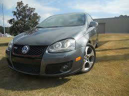 content u003e gwinnett car care pre owned cars u003e 2009 volkswagen jetta