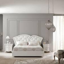 spar da letto da letto classica della linea spar fiores mobili