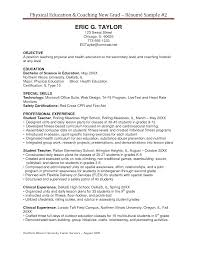 football coach cover letter gallery cover letter sample