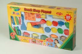pate a modeler cuisine crayola ma cuisine 47282 pâte à modeler pâte à sel jeux