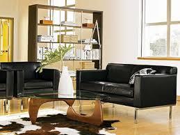 isamu noguchi coffee table isamu noguchi coffee table yadea modern classic furniture