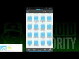 unzip for android apk easy unrar unzip zip premium for android free apk