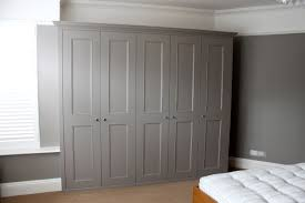 Fitted Bedroom Furniture Ideas Tips Fitted Wardrobes Fitted Wardrobes Ideas Smart Storage For